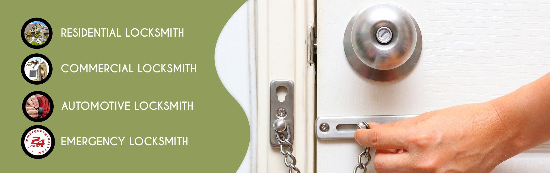 Anchor Locksmith Store Clearwater, FL 727-807-2314